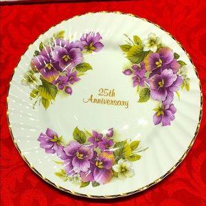 Vintage Luxford fine bone China,England plate